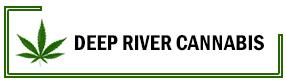 Deep River Cannabis